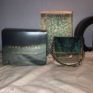Marc Jacobs Divine Decadence 30 ml